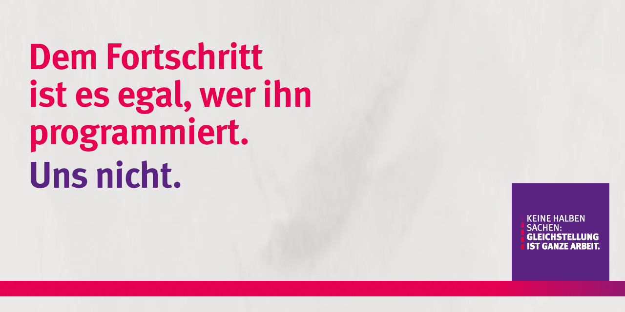 Int_Frauentag_2019